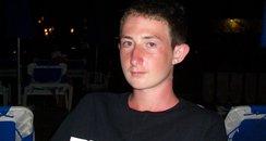 Adam Hunt Southampton legal highs