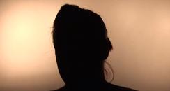 Domestic Abuse Survivor