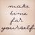 Image 6: Inspirational quote from Miranda Kerr's Instagram
