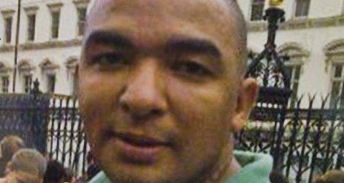 Leon Briggs custody luton