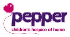 Iain Rennie Pepper Nurses