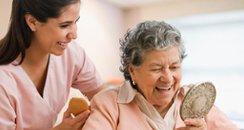 Caring 4 U Homecare