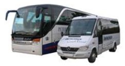 impression holidays coaches