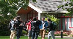 Norton Radstock College