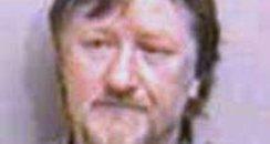 Colchester murder