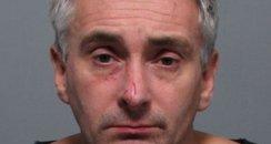 Barry Estabrook - Bildeston murder