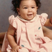 Image 3: Beyonce baby