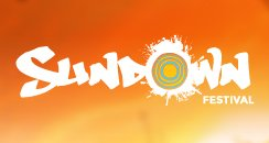Sundown 2014