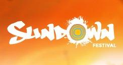 Sundown 2014