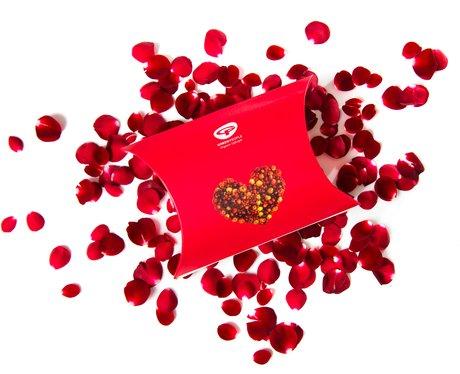 valentine gift for her amazon