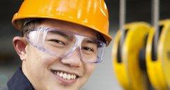 Apprentice Engineer