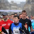 2014 Bath Half Marathon - Highlights