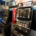 Betting Gambling Fixed Odds Betting Terminals