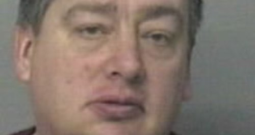 Colin Stokes jailed for raping women in  care home