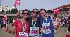 Bournemouth Bay Run