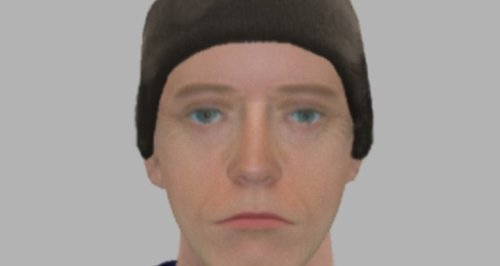 Efit released of suspected burglar in Purfleet
