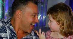 Have a Heart with Toby Anstis