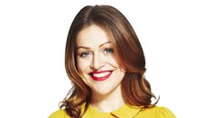 Heart Yorkshire Breakfast Show Emma Lenney Officia