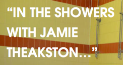 jamie theakston soccer aid