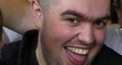 Liam Sweeney Newcastle United fan killed on Flight