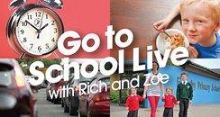 Heart Solent School