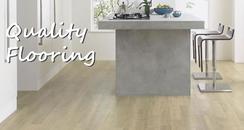 M2M Flooring