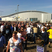 Luton Airport Evacuated