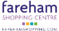 Fareham Logo