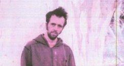 Missing Martin Bradford