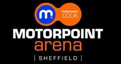 Motorpoint Sheffield