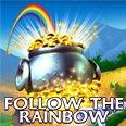 Heart Games - Rainbow