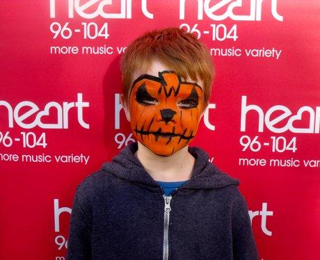 Halloween - Bedford Bid