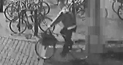 Norwich Rape CCTV