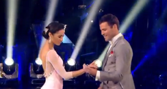 Mark Wright Strictly Come Dancing Mark Wright Stri