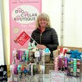 Bedfordshire Growers Christmas Fair 2014