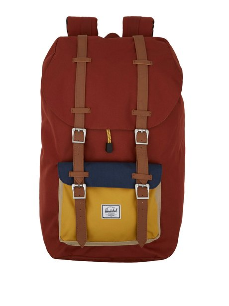 Herschel Supply America Bag