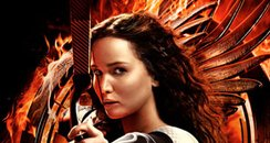 Netflix - The Hunger Games