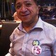 Baljit Singh Birmingham Dad