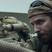 3. American Sniper