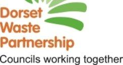 Dorset Waste Partnership logo