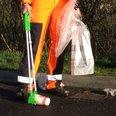 Cleaner North Devon link road