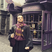 11. Peter Andre unleashes his inner Harry Potter!