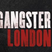 8. Gangster Walking Tour, London