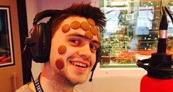 Josh Buttons