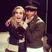 Cara Delevingne and Pharrell Williams: CC The World