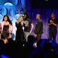 Rihanna, Nicki Minaj, Madonna, Kanye and Jay Z Tid