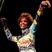 16. Whitney Houston, 1991
