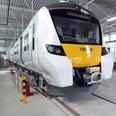 Thameslink Class 700