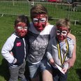 Wincanton Childrens Day 2015