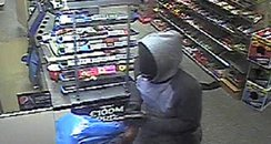 Broome Armed Robbery in Belle Isle